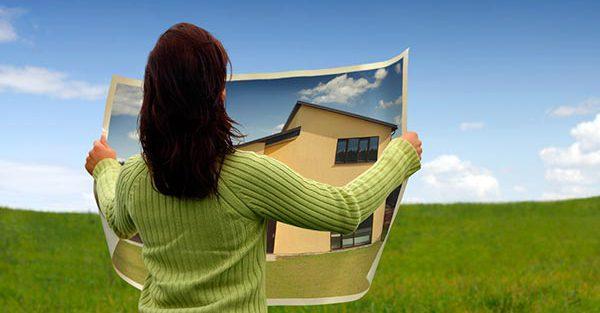 Земельные участки под индивидуальное жилищное строительство